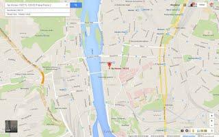 https://www.google.cz/maps/place/Na+Mor%C3%A1ni+1957%2F5,+128+00+Praha-Praha+2/@50.0735956,14.4158503,15z/data=!4m2!3m1!1s0x470b94f5d5714f9f:0x8b3f9a91d8c9d2af